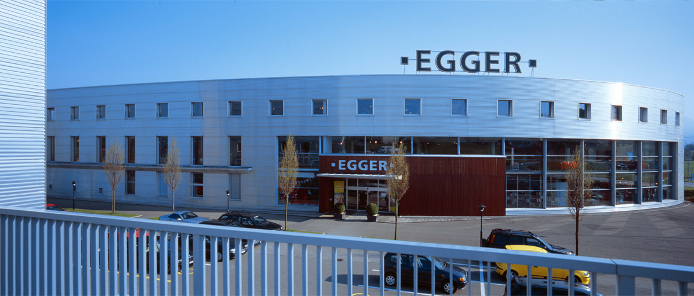 Egger-Gebaeude