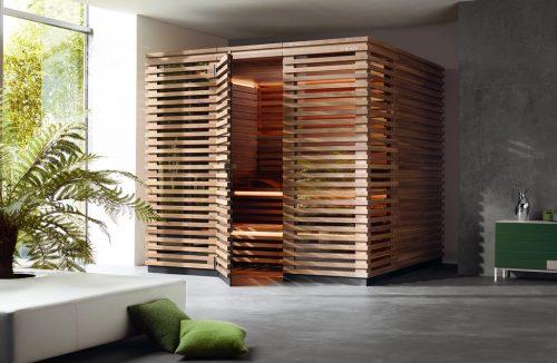 Sauna_Matteo_Thun_Ambiente_RGB