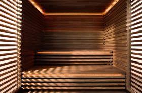 Sauna_Matteo_Thun_Innen_06_RGB
