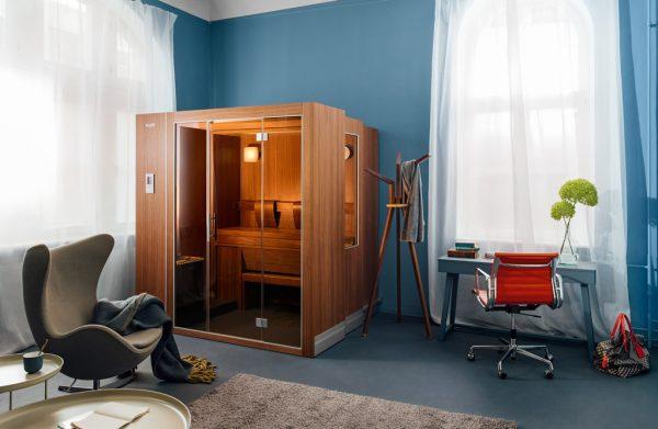 Sauna_S1_blaues_Ambiente_offen_