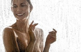 Swiss Shower Solutions