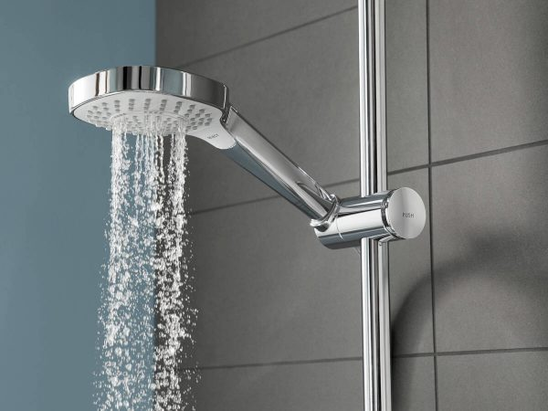 croma-e_showepipe_hand-shower-slider_ambience_4x3
