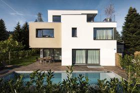 Architektenhaus #CUBE_X