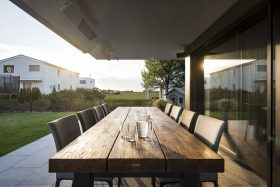 Architektenhaus #LIGHTSHADES