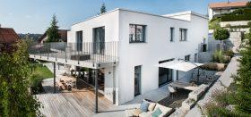 freshhaus Einsiedeln