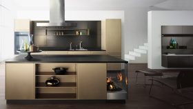 Forster_Feuer_Gold_1