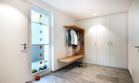Garderobe_Eingangsbereich