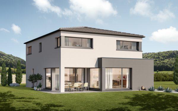 Konzepthaus_grono