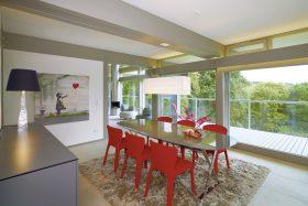 Mehrfamilienhaus von HUF HAUS (4)
