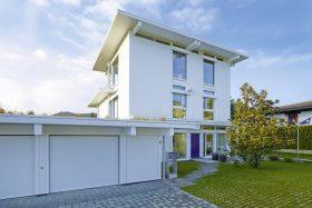 Architektenhäuser von HUF HAUS (4)