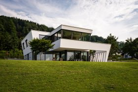 Architektenhaus Flash_Gordon