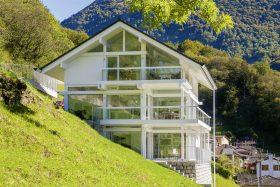 Einfamilienhaus von HUF HAUS (4)