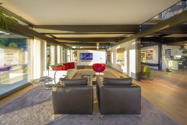 Fertighaus von HUF HAUS bauen in der Schweiz (3)
