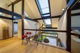 Fertighaus von HUF HAUS bauen in der Schweiz (4)