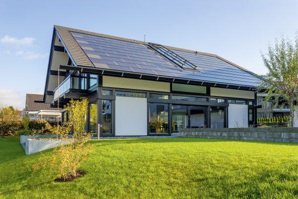 Fertighaus von HUF HAUS bauen in der Schweiz (7)