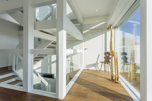 Architektenhäuser von HUF HAUS (8)