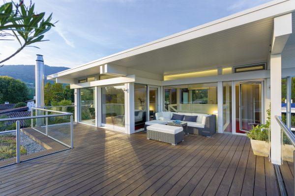 Architektenhäuser von HUF HAUS (11)