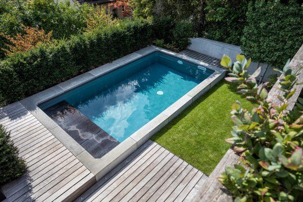 gartenumgestaltung-mit-pool-egli-jona-gartenbau-19-2gartenumgestaltung-mit-pool-egli-jona-gartenbau-19-2