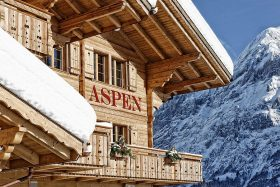 galerie_picture_55-H20190319095844461293, Hotel Aspen, Referenz
