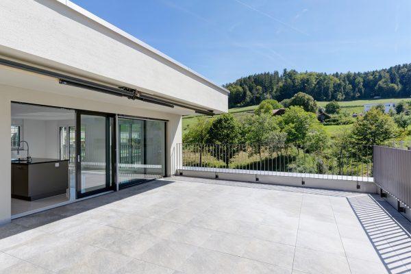 Lifestyle Park Richenthal 2019-08 _ Innenaufnahmen