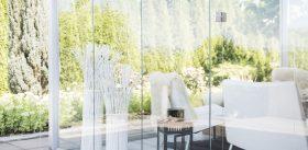 COVER-Balkon-Sitzplatzverglasung