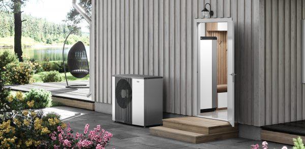 Produkt_NIBE-F2120-Haus