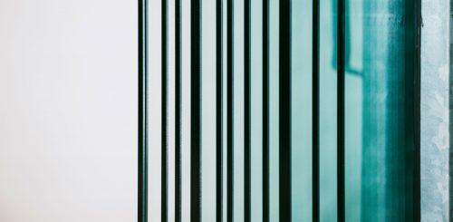 COVER Balkon- und Sitzplatzverglasung