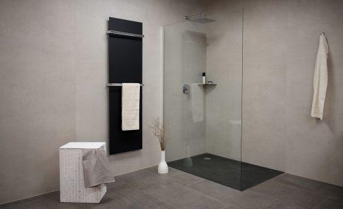 bawe.dus.dut_dusche-granit_black-mirror_ab10_web