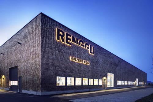 Renggli_Werk_Schoetz_021