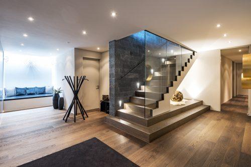 Architektenhaus #DRAGONFLY