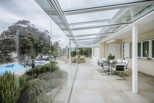 COVER-Verglasung-Wintergarten-mehr-zu-Hause