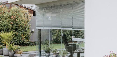 Sichtschutz-fuer-die-Verglasung
