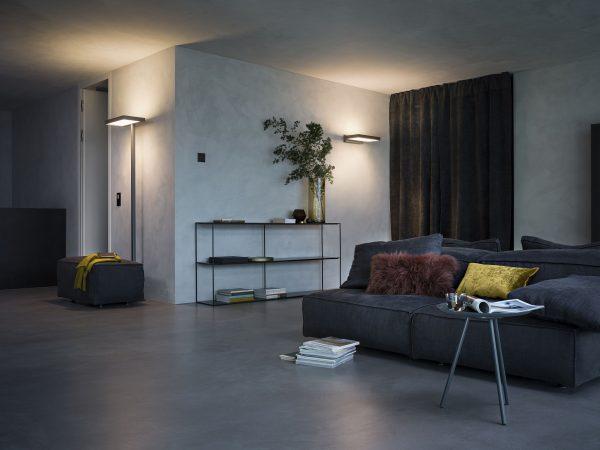 gottardo_LED-Wohn-Beleuchtung_Serie_H_Serie_V_005