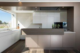 Produkte - Küche4