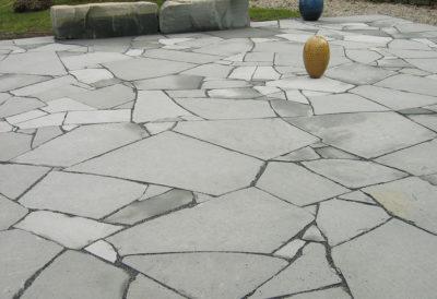 21721 Sandstein bruchroh Mosaikplatten.jpg