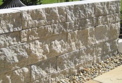 32805-Rebmauerwerk-Kanfanar-400x274
