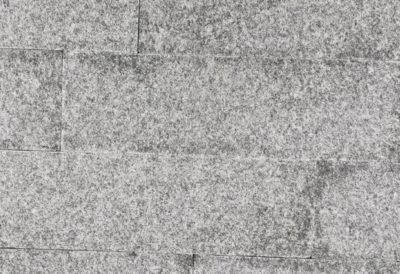 37869-Lodrino-bruchroh-400x274