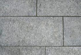 39281 Lodrino gestrahlt Bodenplatten.jpg