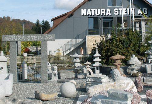 natura-stein-ag-naturstein-ausstellung_0-1-800x550
