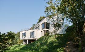 01_Architektenhaus bauen