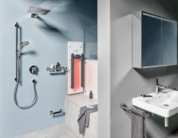 Projektbad-gemeinschaftsraum-04-inspiration-badewelten