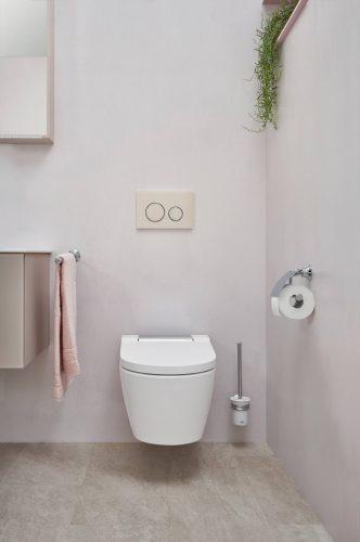 familienbad-strandflair-dusch-wc-geberit-inspiration-badewelten
