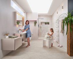 familienbad-strandflair-geraeumig-sanftes-licht-inspiration-badewelten
