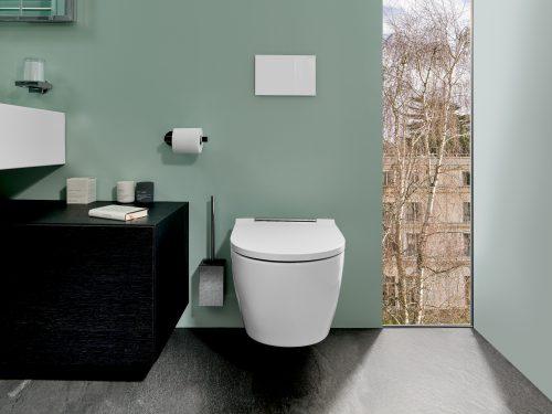 modernes-bad-mit-wc-im-pastellton-inspiration-geberit-badewelten