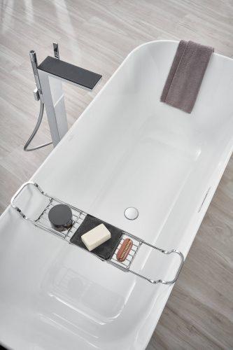 projektbad-challenge-loft-Badewanne-03-inspiration-badewelten