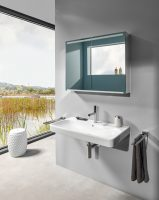projektbad-gemeinschaftsraum-03-inspiration-badewelten