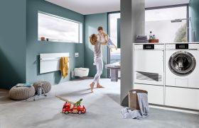projektbad-gemeinschaftsraum-07-inspiration-badewelten