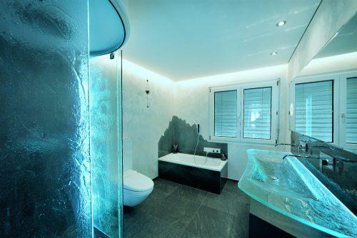 badezimmerverlasungen