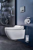 eintauchen-ins-blaue-bad-duschwc-geberit-inspiration-badewelten