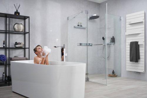 projektbad-challenge-loft-Badewanne-Dusche-Heizkörper-02-inspiration-badewelten